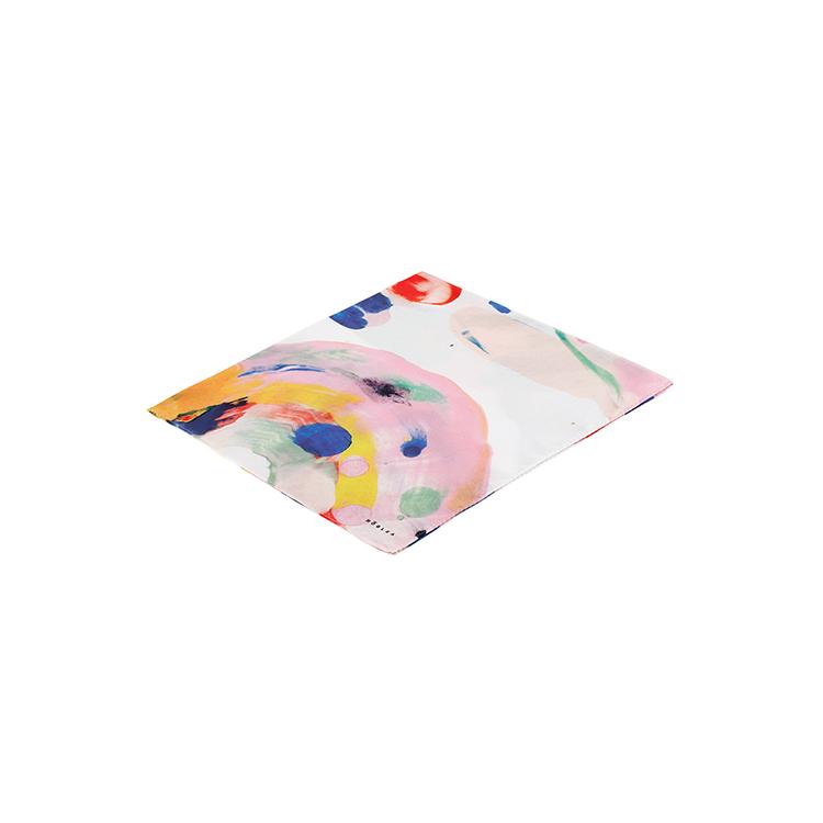 B(Holliday Confetti)